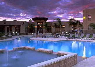 tucson luxury homes in the foothills homes in tucson with pools - Luxury Homes With Pools